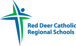Red Deer Catholic