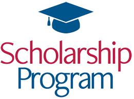 RDCA scholarship