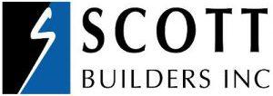 Scott Builders